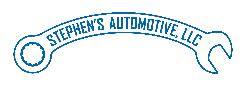 Stephen's Automotive